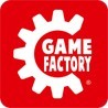 Game Factory