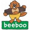 Beeboo